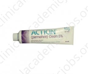Acticin