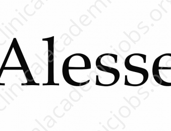 Alesse