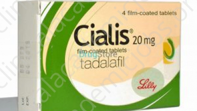 Cialis Pack-90