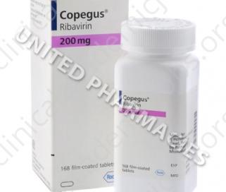 Copegus