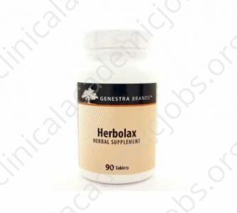 Herbolax