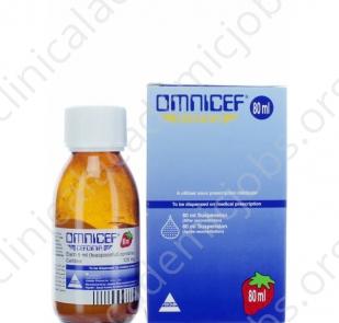 Omnicef
