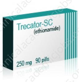 Trecator-SC