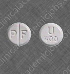 Uniphyl Cr